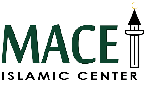 MACE Weekend School